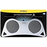 Notebook Cooler S