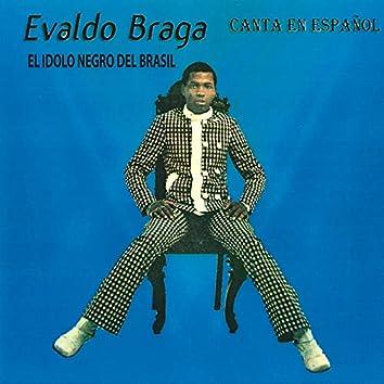 Canta en Español