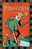Carlo Collodi, Pinocchio (vollständige Ausgabe) (Anaconda Kinderbuchklassiker, Band 4)
