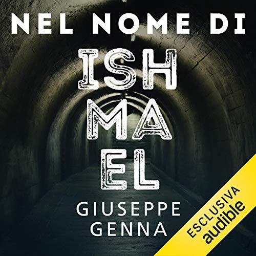 Nel nome di Ishmael copertina