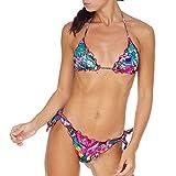 Zoom IMG-1 f k donna costume bikini