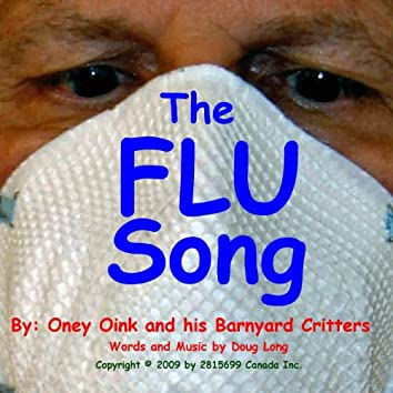 The Flu Song