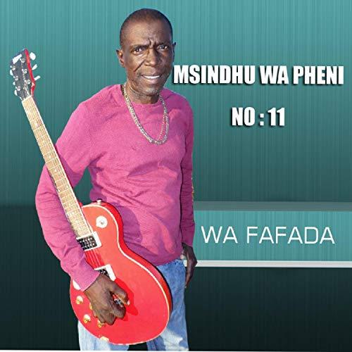 Wa Fafada