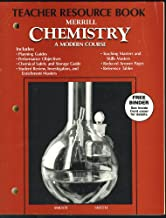 Best merrill chemistry book answers Reviews