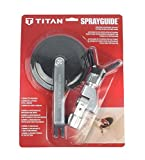 Titan 0538900 or 538900 Spray Guide Accessory Tool - OEM