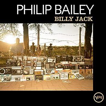 Billy Jack (Radio Edit)