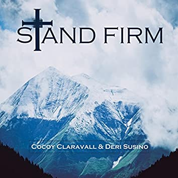 Stand Firm (Acoustic)