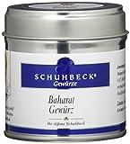 Schuhbecks Baharat Gewürz, 3er Pack (3 x 55 g)