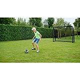 EXIT Coppa Goal Fußballtor - 6