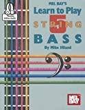 Best Bass Strings - Learn to Play 5-String Bass Review
