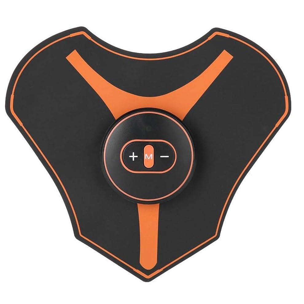 著作権煙導体頸部マッサージャー多機能頸部治療マットネックマッサージ肩リラクゼーションマッサージ