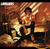 Songtexte von Bernard Lavilliers - O Gringo
