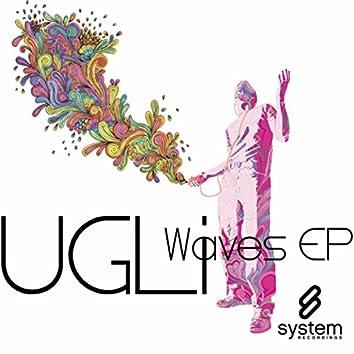 Waves EP
