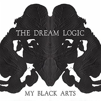 My Black Arts