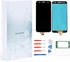 Best replacement screen for lg x power Reviews