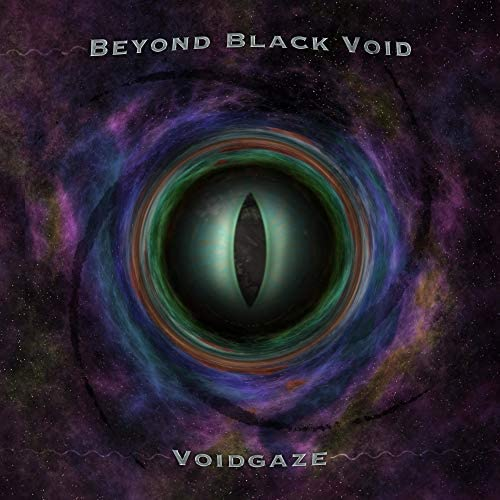 Beyond Black Void