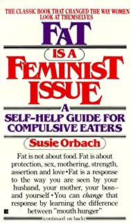 Fat Is a Feminist Issue