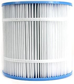 nu clear canister filter