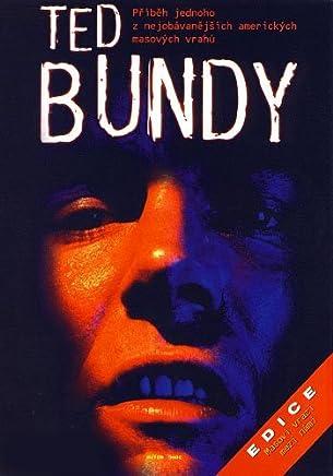 Ted Bundy - Uncut! [DVD] by Michael Reilly Burke