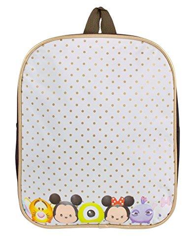 Disney Tsum Kid Backpack
