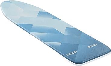 Leifheit L71603 Heat Reflect Ironing Board Cover, Small/Medium, Blue