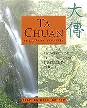 Ta Chuan: The Great Treatise