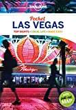Pocket Las Vegas 4 (Pocket Guides) [Idioma Inglés]