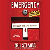 Emergency CD: This Book Will Save Your Life