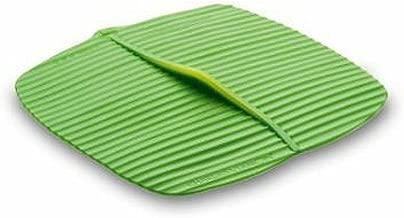 Charles Viancin Medium Banana Leaf Lid 9