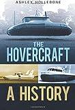 The Hovercraft