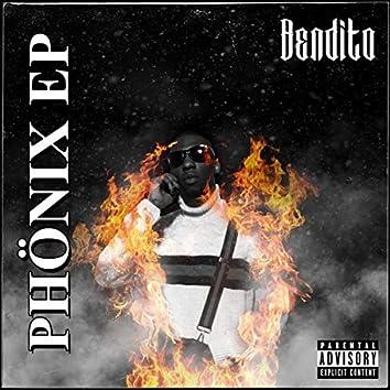 Phönix EP