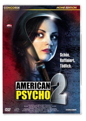 American Psycho II