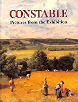 Constable: Pictures from the Exhibition