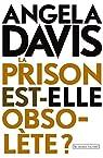 La prison est-elle obsolète ? par Davis