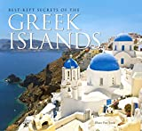 Best-Kept Secrets of The Greek...