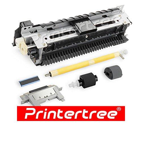 HP Laserjet P3010 P3015 Wartungsset für HP Laserjet P3010