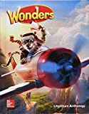 Wonders Literature Anthology, Grade 4