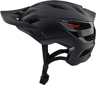 تروی لی طراحی بزرگسالان | همه کوه | دوچرخه کوهستان Half Shell A3 Helmet Proto W/MIPS