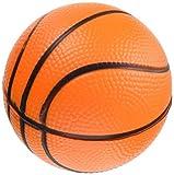 Kaiser(カイザー) スポーツ ボール バスケ KW-558 レジャー ファミリースポーツ