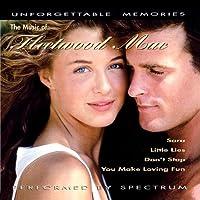 Music of Fleetwood Mac