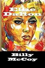 The Ellie Dalton Affair Paperback