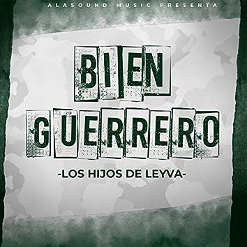 Bien Guerrero