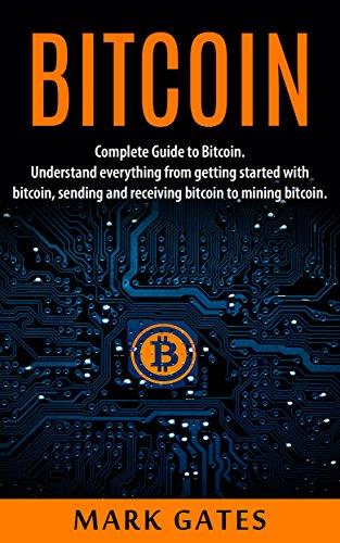guia mining bitcoins solo