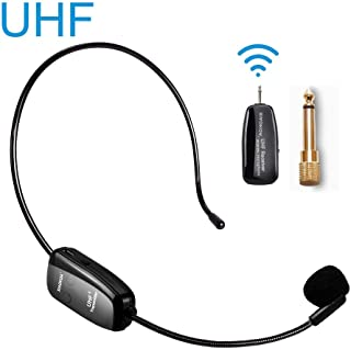 bluetooth headset microphone fitness