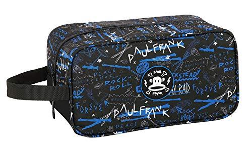 safta Zapatillero Mediano de Paul Frank, 290 x 14 0X...
