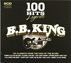 100 Hits Legends [Import]