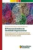 O Processo Evolutivo da Identidade Organizacional: Uma análise a partir da construção coletiva da identidade em uma cooperativa de coleta seletiva de resíduos sólidos