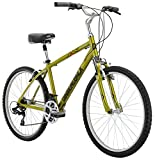 9. Diamondback Bicycles Wildwood Comfort Bike