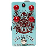 Old Blood Noise Endeavors Reflector Chorus FX Pedal