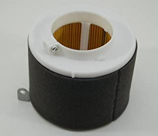 Kawaaki OEM Replacement Air Filter Mule 500 520 550 610 600 2500 11029-1004